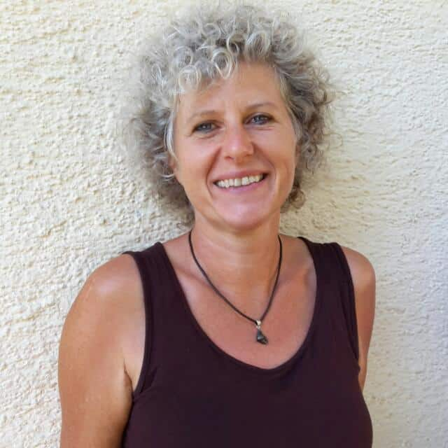 Christine Dögerl