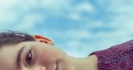 Das Geheimnis der Affirmationen - So stoppst Du die negative Gedankenspirale