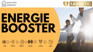 Energie-Booster-mehr-Energie-Silent-Subliminal-EARNETIC