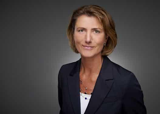 Petra Kessler