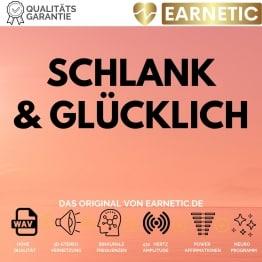 Schlank-und-Glücklick-endlich-abnehmen-Silent-Subliminal-Earnetic2